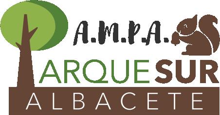 AMPA del CEIP Parque Sur Albacete